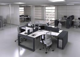 Arredamento Ufficio - Operativo