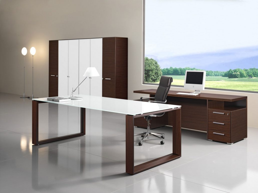 Arredamento Ufficio On Line : Direzionale u line office contract