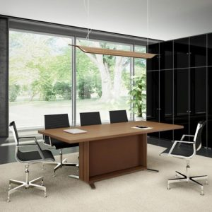 arredamento ufficio - sala meetign